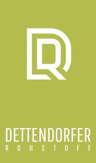 Dettendorfer